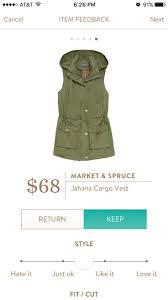 best 25 cargo vest ideas on pinterest army green vest military