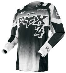 fox motocross jerseys 32 95 fox racing mens 180 imperial airline jersey 2015 205059
