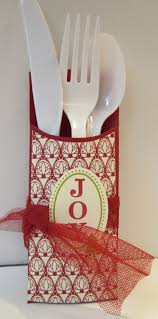 481 best christmas crafts gifts images on pinterest christmas
