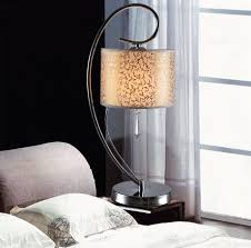 Bedroom Table Lights Two Functions Of The Bedroom Table Ls All Home Design