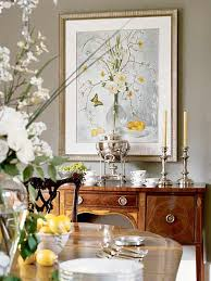 dining room sideboard decorating ideas dining room sideboard decorating ideas skilful pic of decorating the