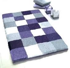 Purple Bathroom Rug Purple Bathroom Rugs Maslinovoulje Me