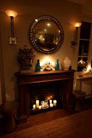Aristokraft Avalon by 29 Best Aristokraft Cabinetry Images On Pinterest Bathroom