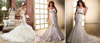 wedding dress johannesburg zilla businesses in stellenbosch