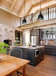 Home Decorating Styles Pictures Best 25 Log Home Decorating Ideas On Pinterest Log Home Living