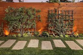 Beautiful Backyards Garden Design Garden Design With Top Most Beautiful Backyards In