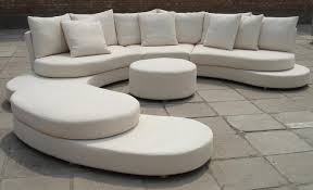 Leather Sofas Online Sofa Full Leather Sofa S3net Sectional Sofas Sale S3net
