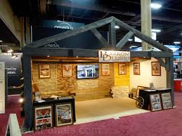 How To Decorate New House Decor New How To Decorate A Booth For A Trade Show Home Decor