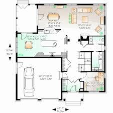 design a basement floor plan 5 bedroom house plans without basement luxury basement design