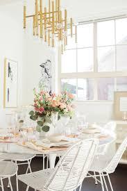 Transitional Dining Room Ideas 2017 Grasscloth Wallpaper 204 Best Evolved Elegance Transitional Design Style Images On