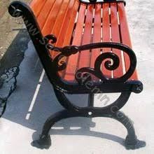 wrought iron bench ends cast iron bench ends cast iron bench ends suppliers and