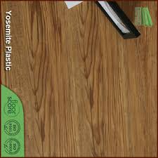 rubber wood planks rubber wood planks suppliers and manufacturers