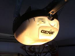 genie garage door opener not working genie excelerator garage door opener wageuzi