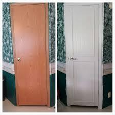 mobile home interior trim interior doors for home ericakurey