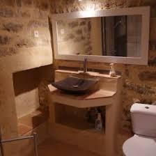 chambre d hote antonin noble val la chambre de la tour chambres d hôte à antonin noble val