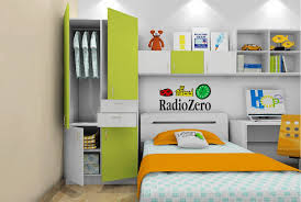 room wardrobe for kids room design decor wonderful with wardrobe