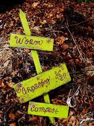 get your garden ready for fall hgtv