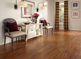26 best flooring images on laminate flooring lumber