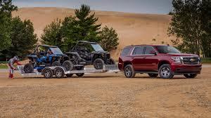 2018 chevy tahoe custom brings the base price down 3 500 autoblog