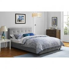 ikea brimnes bed with headboard beds big head board ideas extra