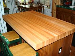 stunning maple countertop photos home decorating ideas and devos custom woodworking pecan wood countertop photo gallery