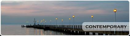 pacific coast lighting ls welcome to pacific lighting standards co