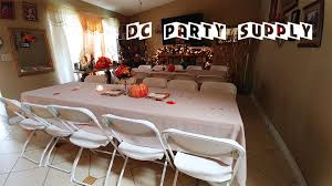 party rentals dc party rentals moreno valley ca white folding chairs or