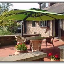 Half Umbrella Patio Half Patio Umbrella Canada Patios Home Design Ideas M0wv5z6368
