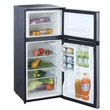 home depot refrigerators black friday sale kitchen awesome home depot refrigerator sales rock and roll