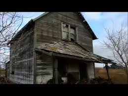 youtube abandoned places urban exploration abandoned house stuffed full homestead and out