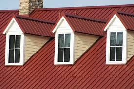 home decorators promotional code 10 off how to install metal roofing 12 easy steps