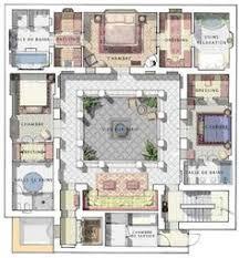garden home interiors prestige riad marakesh architecture house and