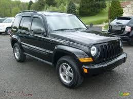 jeep 2005 liberty die besten 25 2005 jeep liberty ideen auf jeep