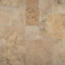 country floor travertine tile travertine flooring msi travertine