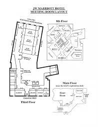 Conference Room Floor Plan Conference Room Layout Design Cheap Cubicle Layout Plans With