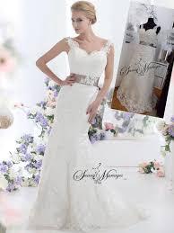 robe de mariã e avec dentelle robe de mariee en dentelle forme sirène en vente en ligne ou en