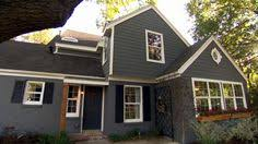 fixer upper season 1 episode 1 home pinterest fixer upper