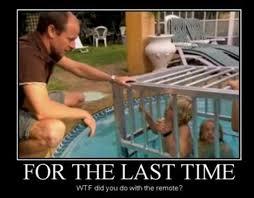 Bad Father Meme - bad parent memes funny bad parent pictures memey com