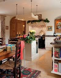 Traditional English Home Decor 308 Best Aga Dream Home Images On Pinterest Cottage Kitchens