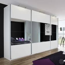 schlafzimmer bei ebay haus renovierung mit modernem innenarchitektur schönes