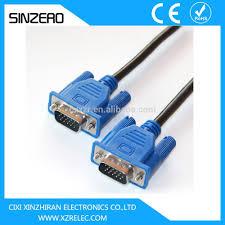 14 hdmi to vga wiring diagram resuelto como crear cable de