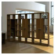 Cubby Hole Shelves by Room Divider Doors Interior Cubby Hole Storage Classroom Cubbies