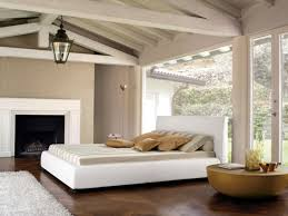 bedroom appealing calming bedroom colors thehomestyle dazzling