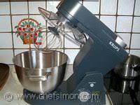 materiel cuisine patisserie gros matériel de cuisine du chef simon sorbetière