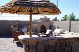 Outdoor Patio Kitchens by Outdoor Kitchens U0026 Bbq Photo Gallery
