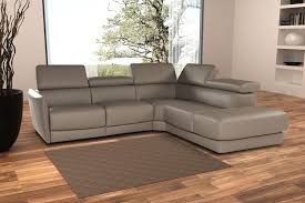 sofa beds design chic modern sectional sofas with electric