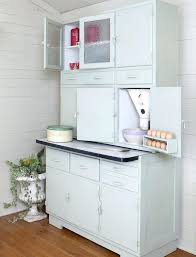 Retro Metal Kitchen Cabinets For Sale Vintage Kitchen Cabinets The Picture Part Green Retro Metal Value