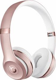 beats by dre wireless headphones black friday sale amazon beats by dr dre beats solo3 wireless headphones pink mnet2ll a