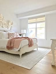 my 4 helpful tips for selecting white paint kristywicks com