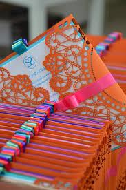 Arangetram Invitation Cards Samples Indian Wedding Inspirations Programs U0026 Decorations For Weddings